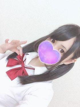 そのか|東京都風俗で今すぐ遊べる女の子