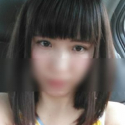 すみれ|ヴァージンチェリー - 吉祥寺風俗