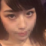 りお ヴァージンチェリー - 吉祥寺風俗