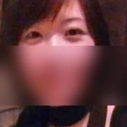 あゆ|ヴァージンチェリー - 吉祥寺風俗