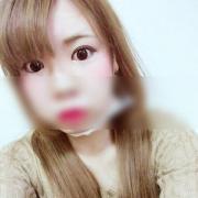 ちこ|ヴァージンチェリー - 吉祥寺風俗