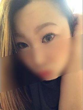 らん|東京都風俗で今すぐ遊べる女の子