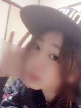 あゆみ | ヴァージンチェリー - 吉祥寺風俗