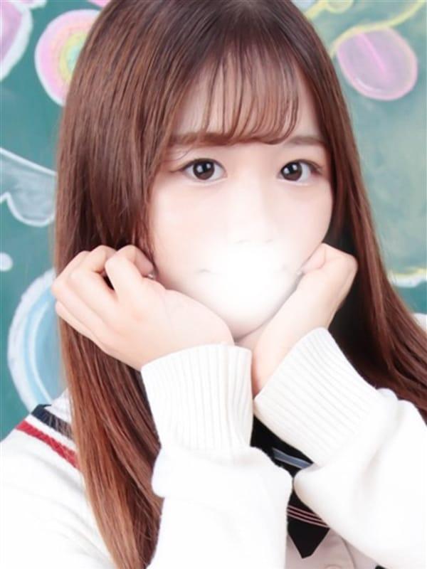 みゆ(激カワ激エロ専門店 すぐ舐めたくて学園~舐めたくてグループ立川校~)のプロフ写真1枚目