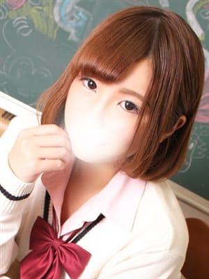 りお|激カワ激エロ専門店 すぐ舐めたくて学園 - 立川風俗