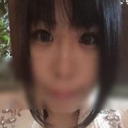 ふゆみさんの写真
