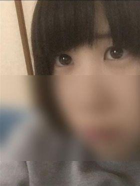 かすみ|立川風俗で今すぐ遊べる女の子