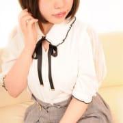 「★☆定期イベント情報☆★」08/15(土) 02:01 | Welcome Café八王子本店のお得なニュース