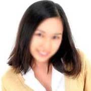 えみ|美少女宅急便 - 吉祥寺風俗