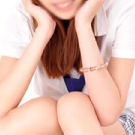 「★厳選美少女が出勤中」10/22(日) 23:58 | 美少女宅急便のお得なニュース