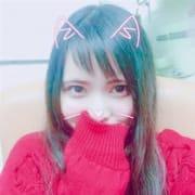「ご新規様限定!フリー割り☆」01/19(土) 22:57   美少女宅急便のお得なニュース