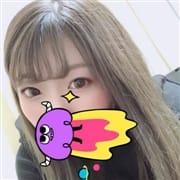 「◆本日のPickUPガール◆」05/30(土) 22:58 | 美少女宅急便のお得なニュース