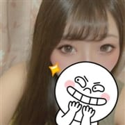 ◆本日のPickUPガール◆|美少女宅急便
