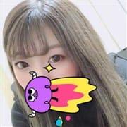 「◆本日のPickUPガール◆」05/10(月) 01:01 | 美少女宅急便のお得なニュース