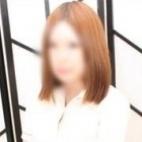 ゆき|エステ屋女将のひざまくら 葛西店 - 小岩・新小岩・葛西風俗