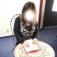 小岩人妻花壇の速報写真