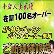 「当店初利用☆3000円引き♪」12/13(木) 10:05 | 小岩人妻花壇のお得なニュース