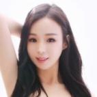 ジョア ドリームマックス - 小岩・新小岩・葛西風俗