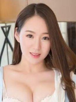ふゆ   ドリームマックス - 小岩・新小岩・葛西風俗