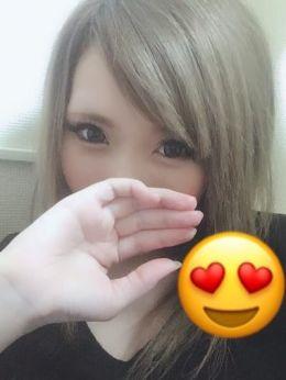 れいな | Deep Lovers - 錦糸町風俗
