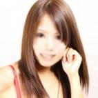れい|Deep Lovers - 錦糸町風俗