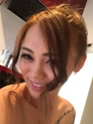 「出勤しました☆」01/13(日) 23:41   りりの写メ・風俗動画