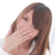 玲奈【れな】|Every-エヴリィ- - 錦糸町風俗