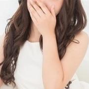 遥【はるか】|Every-エヴリィ- - 錦糸町風俗