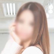 紗愛【さら】|Every-エヴリィ- - 錦糸町風俗