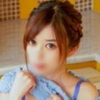 スズ Every-エヴリィ- - 錦糸町風俗