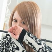 あのん|Every-エヴリィ- - 錦糸町風俗