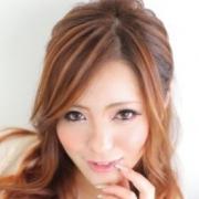 ナルミ|Every-エヴリィ- - 錦糸町風俗