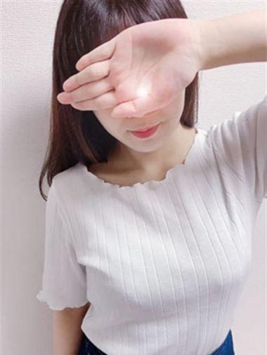 ゆりね|錦糸町人妻セレブリティ - 錦糸町風俗
