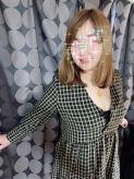 ひな|タイマイでおすすめの女の子