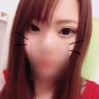 のぞみ|東京VIPモデルクラブ - 錦糸町風俗