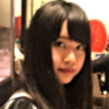 はな   東京VIPモデルクラブ - 錦糸町風俗