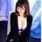 東京VIPモデルクラブの速報写真