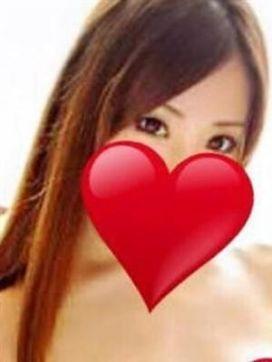 えりかちゃん|東京デリヘルおっぱい大好き倶楽部で評判の女の子