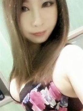 れおんちゃん|東京デリヘルおっぱい大好き倶楽部で評判の女の子