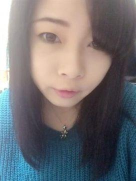 かほちゃん|東京デリヘルおっぱい大好き倶楽部で評判の女の子