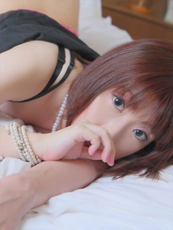 「出勤しました!!」01/03(01/03) 20:00 | たまきの写メ・風俗動画