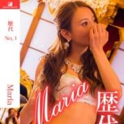 「ご新規様特別割引!!」04/22(日) 19:40   秘密倶楽部 凛 錦糸町店のお得なニュース
