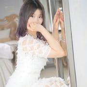 「New Face Canpaign ~ニューフェイスキャンペーン~」08/01(土) 06:38 | 秘密倶楽部 凛 TOKYOのお得なニュース