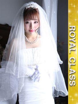 ゆな|CLASSY. 東京・錦糸町店で評判の女の子