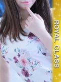 なみ|CLASSY. 東京・錦糸町店でおすすめの女の子