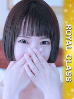 つくし|CLASSY. 東京・錦糸町店でおすすめの女の子