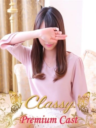 らら|CLASSY. 東京・錦糸町店 - 錦糸町風俗