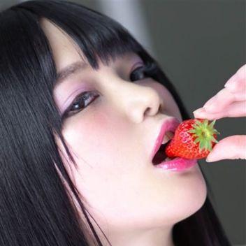 まふゆ | CLASSY. 東京・錦糸町店 - 錦糸町風俗