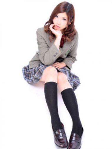 アルト|Cawaiiハイ!スクールリターンズ秋葉原校 - 上野・浅草風俗