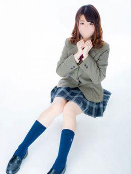 マキ | Cawaiiハイ!スクールリターンズ秋葉原校 - 上野・浅草風俗